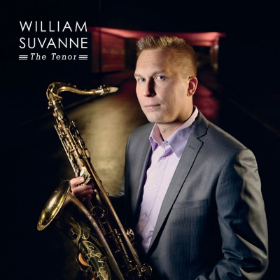william_suvanne_the_tenor