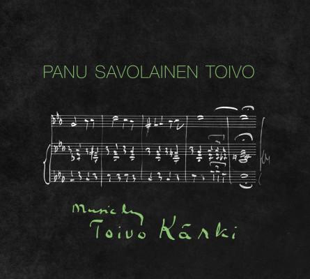 panu_savolainen_toivo