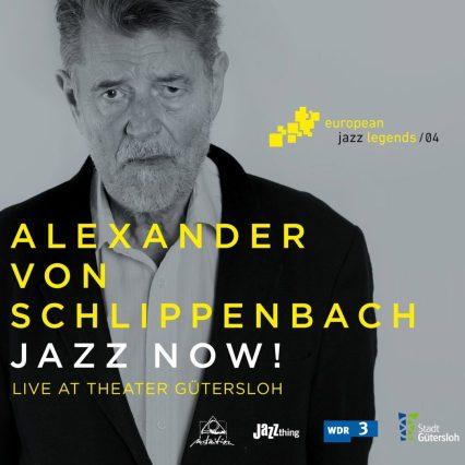 jazz_now