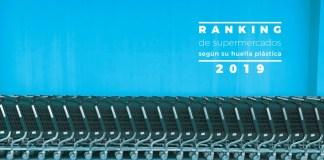 portada-ranking-supermercados-plástico