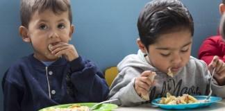 ayuda-a-los-bancos-de-alimentos