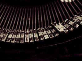 maquina-escribir