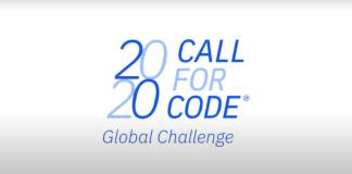 soluciones-para-detener-impacto-por-covid19