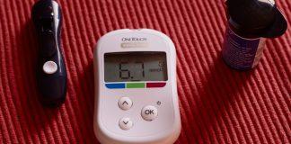 Qué hacer si tengo diabetes y me enfermo de COVID-19
