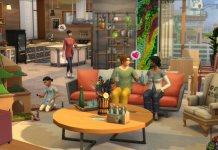 """Los Sims 4 y """"Vida Ecológica"""", el juego que enseñará de vida sostenible"""