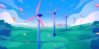 Unilever, compromisos por el clima y la naturaleza