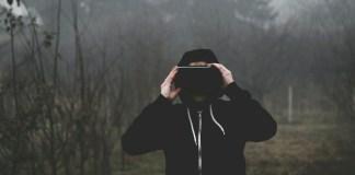 Conoce tu huella de carbono en realidad virtual