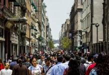 Formas de reinventar una mejor ciudad