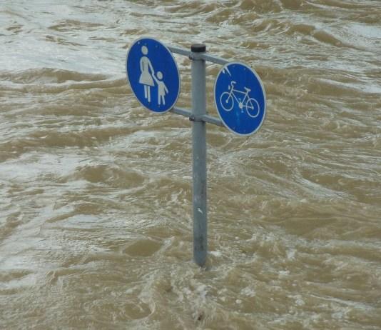 Estados del sur de México son los que más sufren por las lluvias