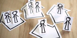 4 razones por las que debes tomar muy en serio el distanciamiento social