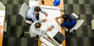Talento y Responsabilidad Corporativa: inquietudes de los CEO tras la pandemia