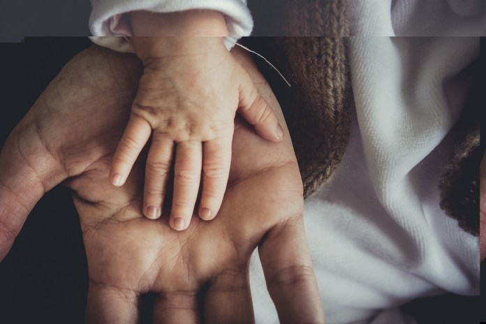 Encuesta de hogares ENCOVID19 Infancia