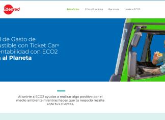 Podemos conscienciar como empresa la reducción de emisiones de CO2
