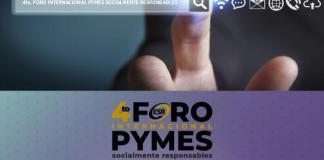 4to. Foro PyMEs Socialmente Responsables del Cemefi