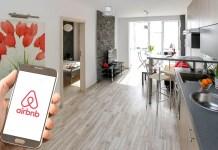 Airbnb solicitará seguir el Protocolo de Limpieza Avanzada