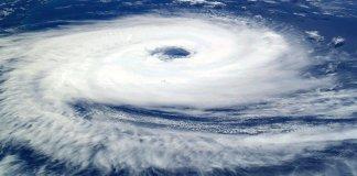 Lo que ocurrió tras el paso del huracán Delta