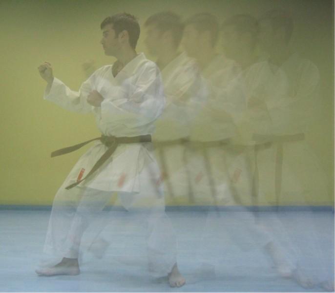 karate-imagen1