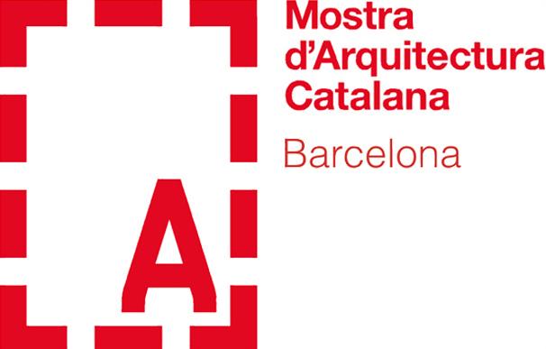 Jury I Mostra d'Arquitectura de Barcelona