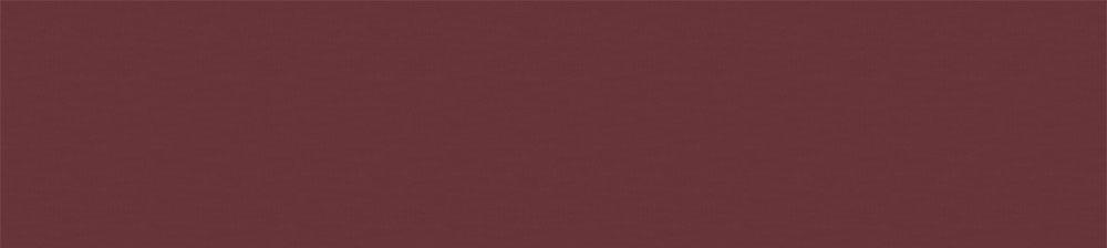 Burgundy W003