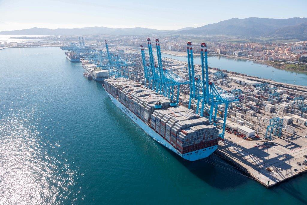 El déficit comercial español aumenta un 25,5 por ciento en enero
