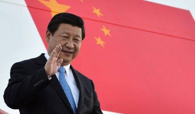 China y EU continúan con su guerra comercial