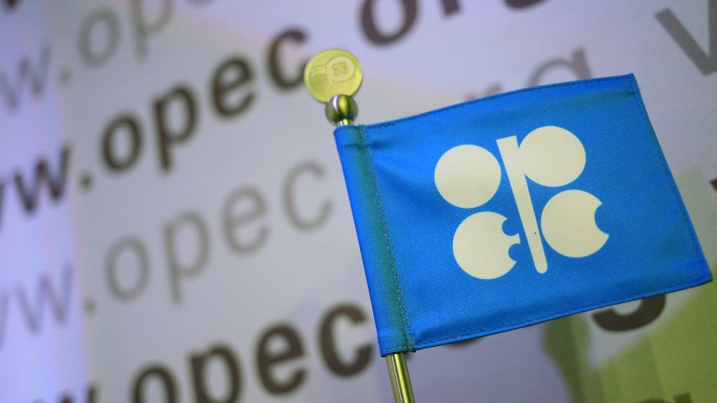 OPEP- OPEC