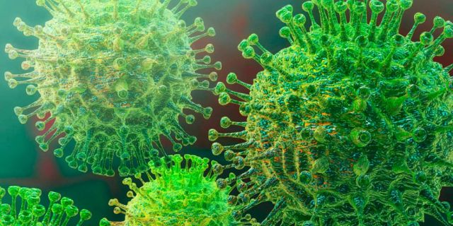 Colombia registra 9.756 nuevos casos de coronavirus - Valora Analitik