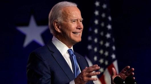 Llegada de Joe Biden a la Casa Blanca traerá cinco efectos en sector de  energía y petróleo - Valora Analitik