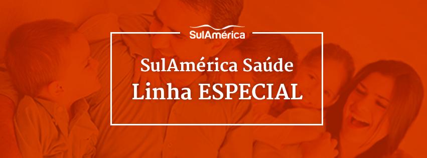 sulamerica saude especial