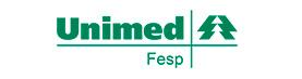 Unimed Fesp
