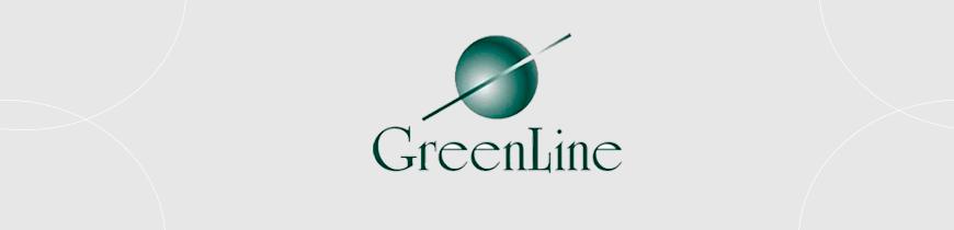 Tabela Plano de Saúde Greenline para Empresas