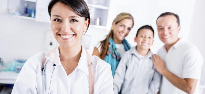 diferença de acomodação em enfermaria e apartamento