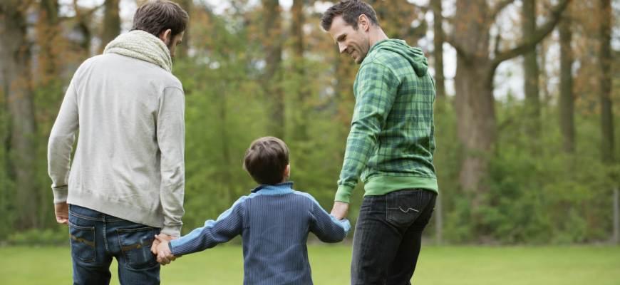 Planos de Saúde Familiares