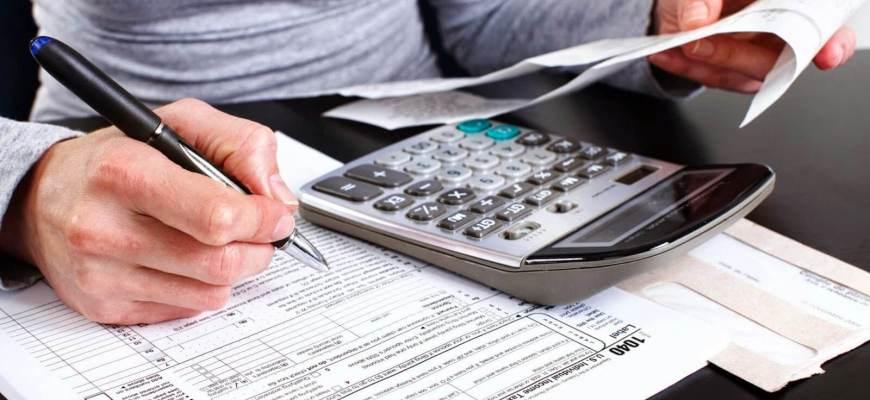 plano de saúde no imposto de renda
