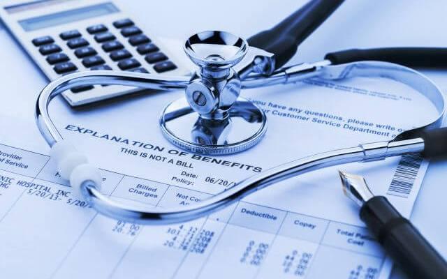 preços de planos de saúde direto com consultores