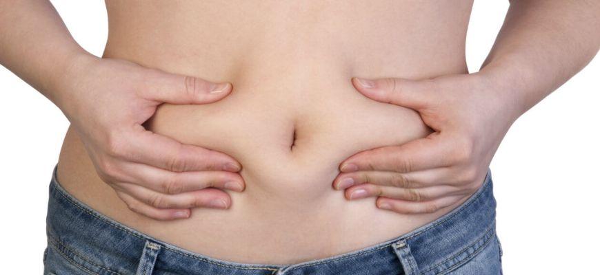 hábitos matinais que estão te fazendo engordar