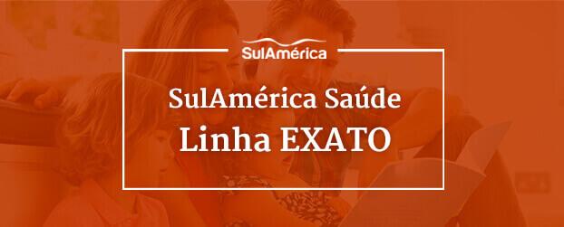 plano exato sulamerica