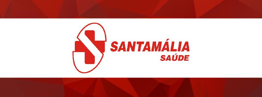 Plano de Saude Santa Amalia