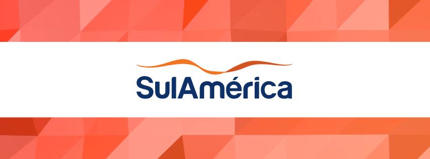 Preço Plano de Saude Sulamerica Individual