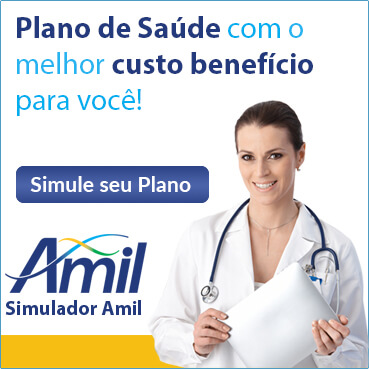 Amil Simulador