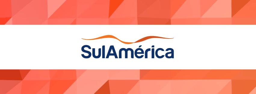 Plano de saúde SulAmérica Empresarial São Paulo