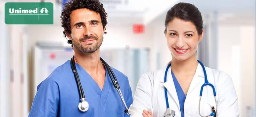 Plano de Saúde Pessoa Física Unimed | Valor de Planos de Saúde