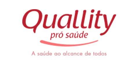 Plano de saúde Quality