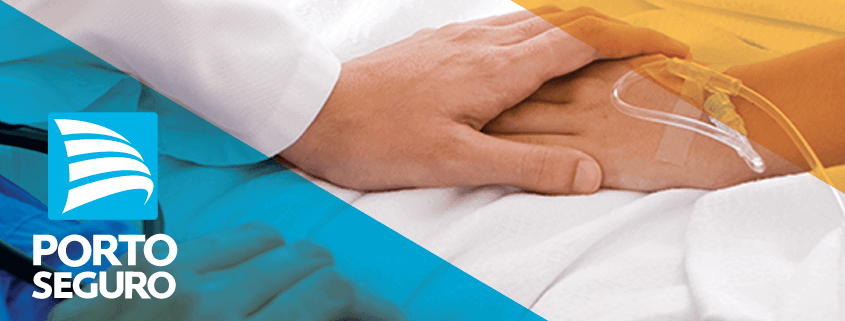 Planos de Saúde Porto Seguro | Valor de Planos de Saúde