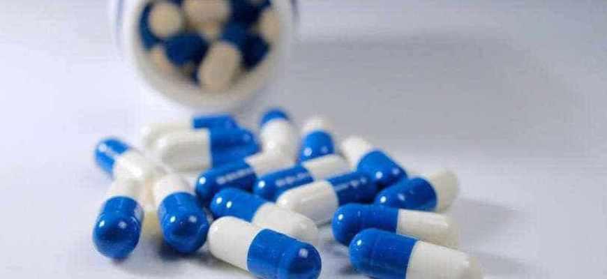 Remédio Omeprazol