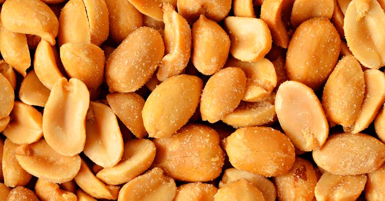 Benefícios do Amendoim para a Saúde - Valor de Planos de Saúde