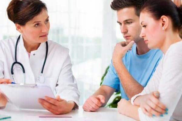 Plano de Saúde Cobre Vasectomia? | Valor de Planos de Saúde