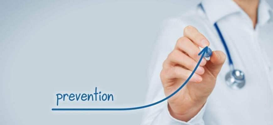 Objetivo da Medicina Preventiva   Valor de Planos de Saúde