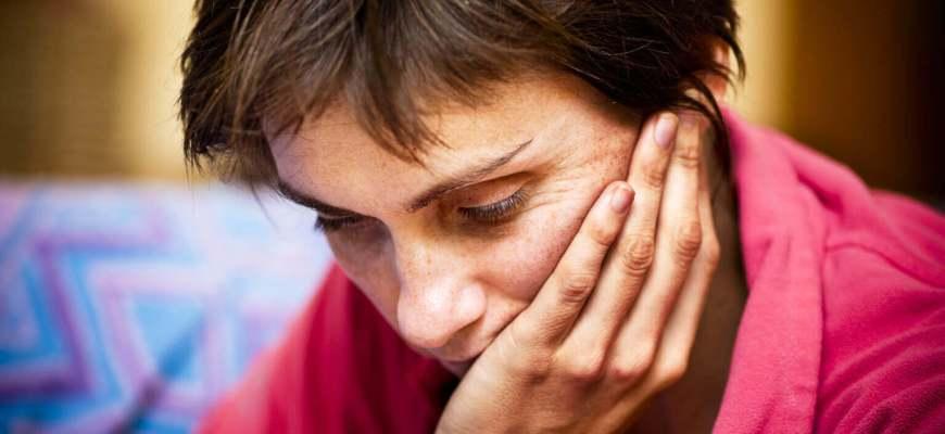 Depressão em Mulheres: Efeitos da doença - Valor de planos de saúde