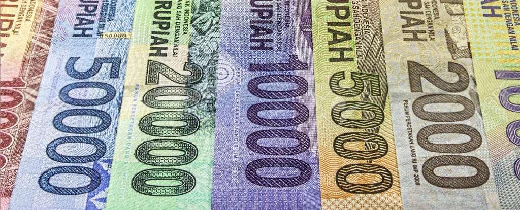Bond Banca Mondiale tasso fisso 2022 conviene? Analisi sulle nuove obbligazioni World Bank - Valoreazioni.com